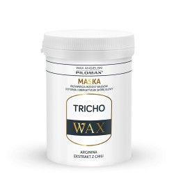 MASKA TRICHO WAX