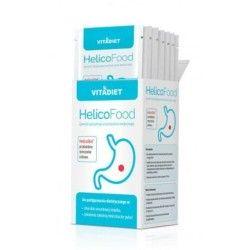 HelicoFood 7 saszetek VitaDiet