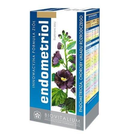 Endometriol