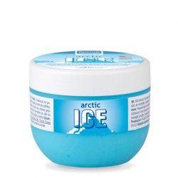 Żel do masażu Arctic Ice 2%
